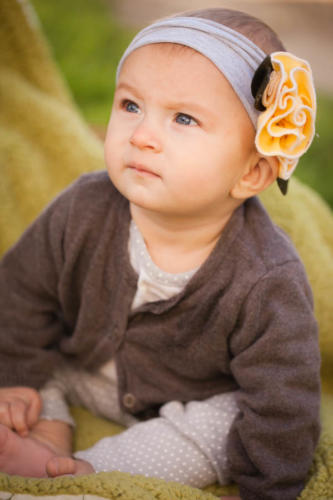 Baby Portraits-1-10