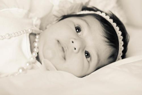 Baby Portraits-2-3