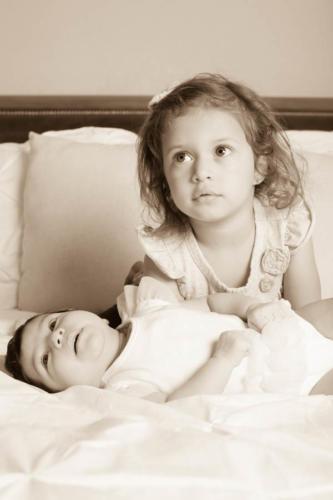 Baby Portraits-2-4