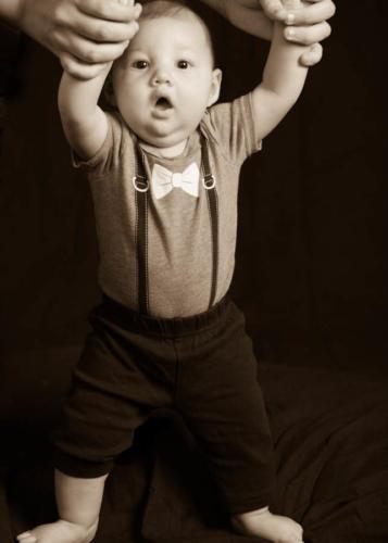 Baby Portraits-2-5
