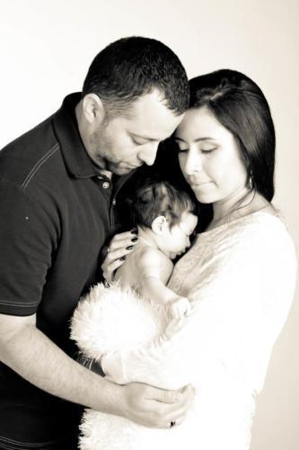 Baby Portraits-4-5
