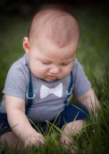 Baby Portraits-6-2