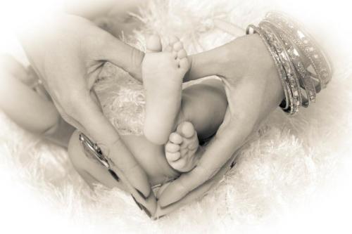 Baby Portraits-6-4