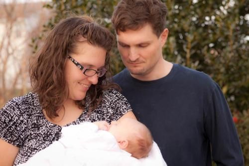 Baby Portraits-8-2