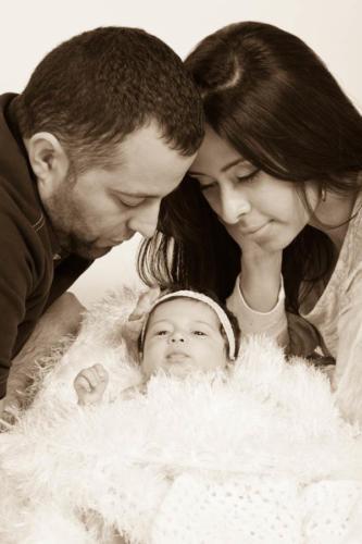 Baby Portraits-8-3