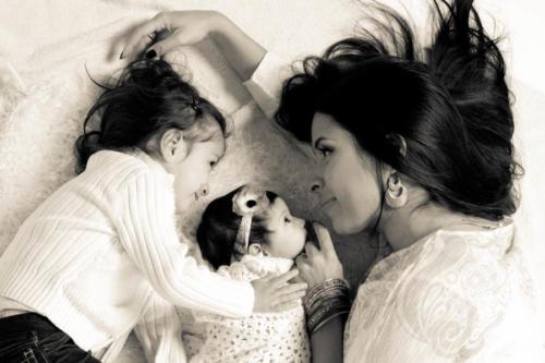 Baby Portraits-9-3