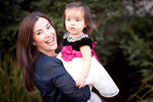 Baby portraits-1-7