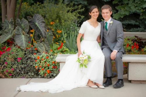 Hanson Wedding Portraits-1-2