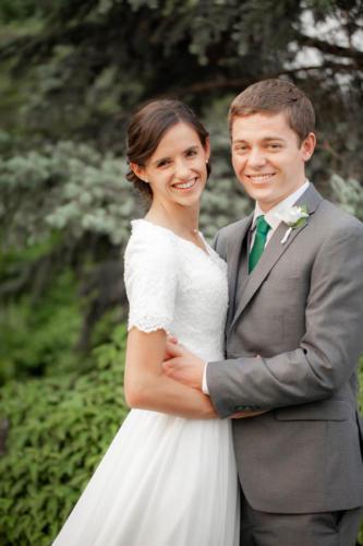 Hanson Wedding Portraits-11