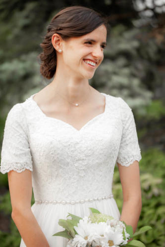 Hanson Wedding Portraits-12