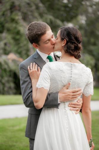 Hanson Wedding Portraits-14