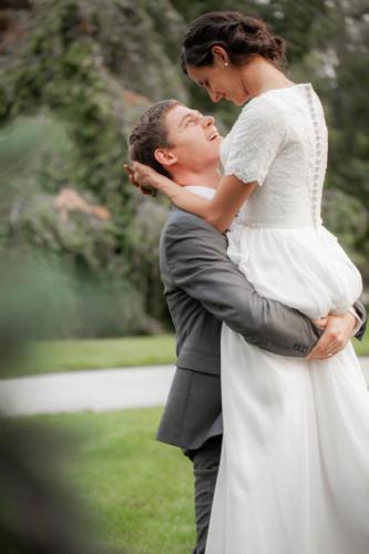 Hanson Wedding Portraits-15