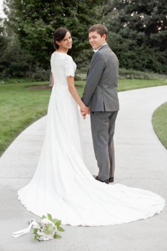 Hanson Wedding Portraits-16