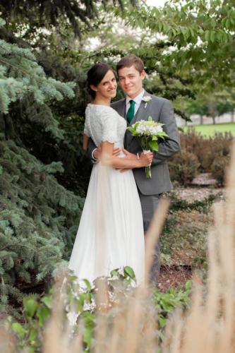 Hanson Wedding Portraits-18