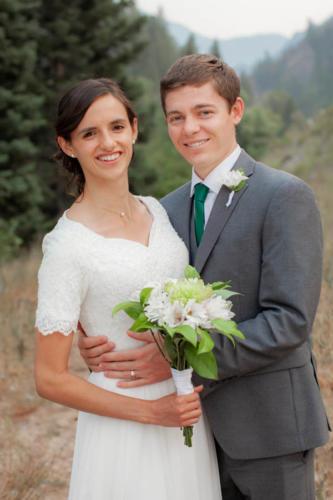 Hanson Wedding Portraits-19
