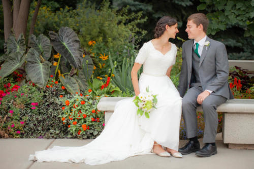 Hanson Wedding Portraits-2-2