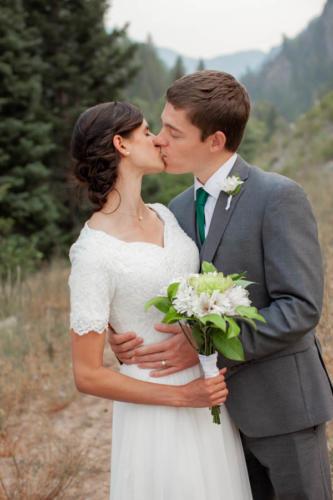 Hanson Wedding Portraits-20