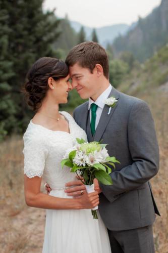 Hanson Wedding Portraits-21