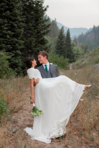 Hanson Wedding Portraits-23