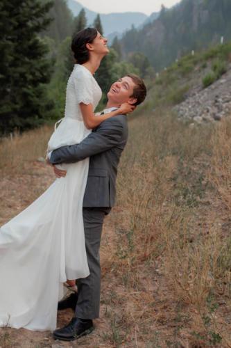 Hanson Wedding Portraits-25