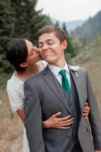 Hanson Wedding Portraits-28