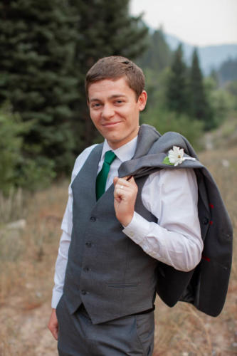 Hanson Wedding Portraits-29