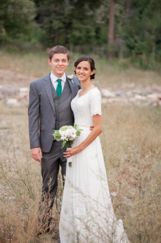 Hanson Wedding Portraits-31