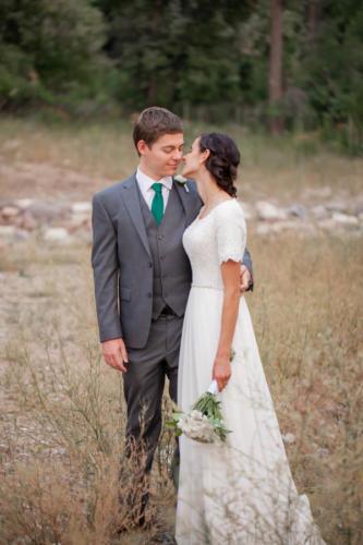 Hanson Wedding Portraits-32