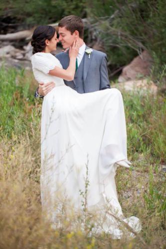 Hanson Wedding Portraits-34