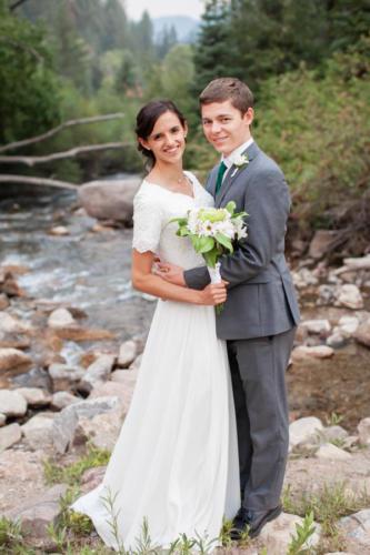 Hanson Wedding Portraits-35